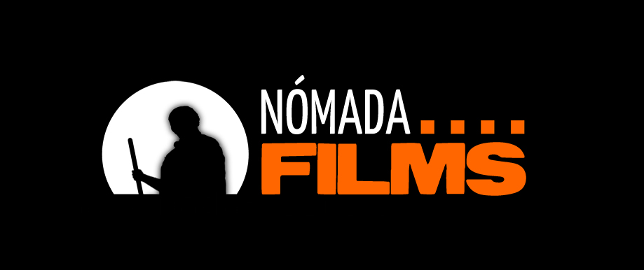 Official website of the production company Nómada Films