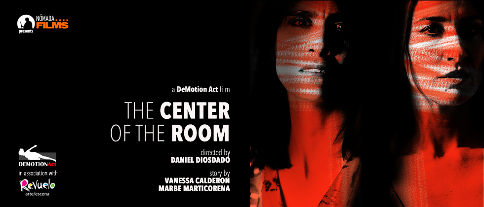 The Center of the Room